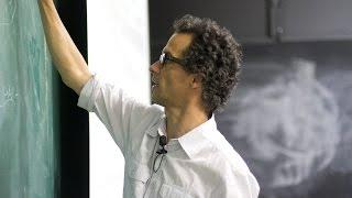 Camilo Restrepo: Las Formas de la Transición