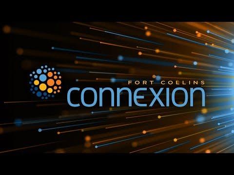 Connexion Preview