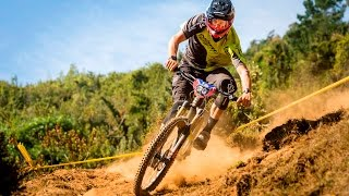 We Love Enduro MTB 2017 Tribute(I did not film this video, I simply edited for entertainment. This is why we love Enduro Enduro Mountain Bike Watch in HD and enjoy! This is a compilation I made ..., 2016-06-19T02:00:01.000Z)