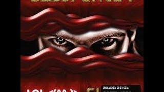 Repeat youtube video Basshunter: LOL Full Album