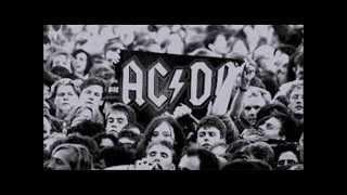 AC/DC- The Jack (Subtitulos en español)