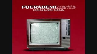Juan Magan   L Rica  Fuera De Mi Mente
