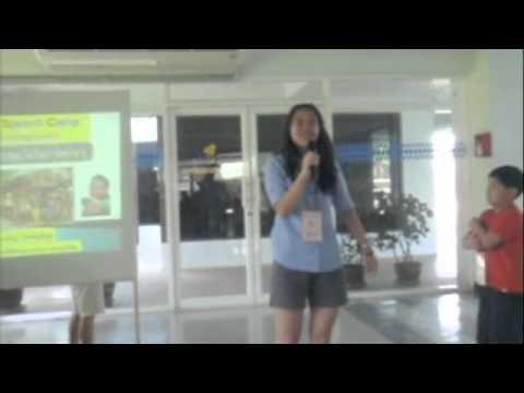 Kid Speech Camp (บทฝึก การเป็นพิธีกร).m4v