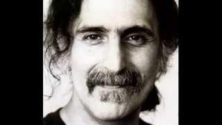 naval aviation in art? de Frank Zappa pel Llevant Ensemble