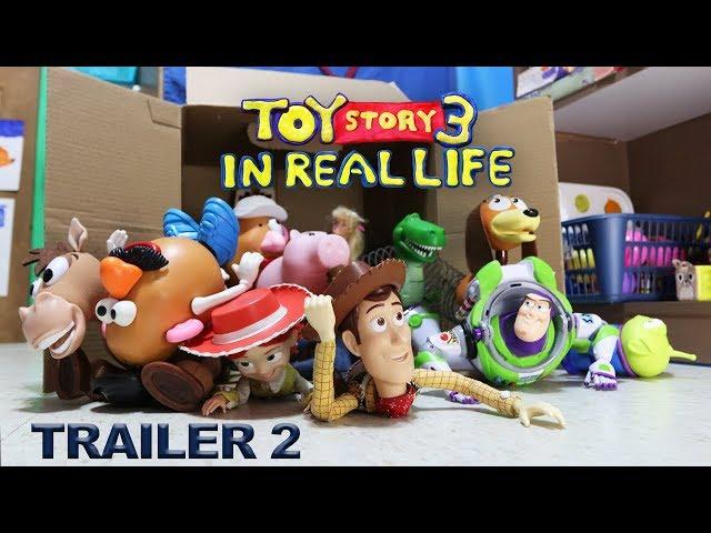 Toy México Juguetes 3 Story Recrearon Con Los40 RealesActualidad 0nwOkP