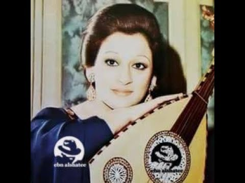 music warda el djazairia ayam mp3
