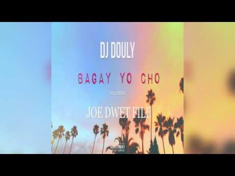 Dj Douly - Bagay Yo Cho ft. Joé Dwèt Filé