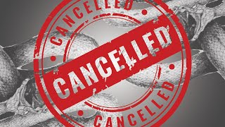 Cancelled (Part Two) | Pastor Patti Endrei | 9.20.20 | 11 AM