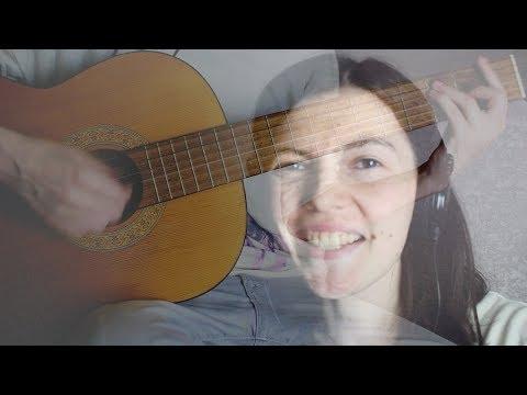 Guitar   Me and You  Barry Louis Polisar