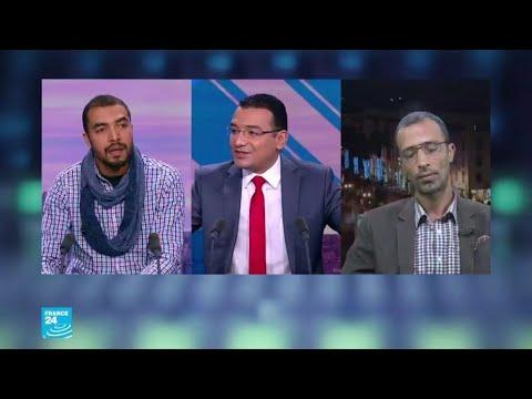 أزمة المدرسين المتعاقدين في المغرب: لماذا فشلت المفاوضات مع وزارة التربية؟  - نشر قبل 5 ساعة