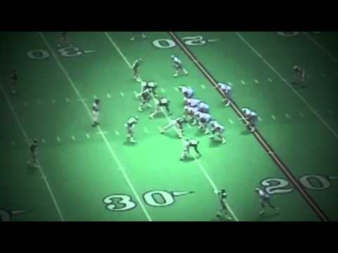 Eagles TV: Old School All-22: Eagles Feast On Aikman