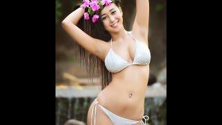 Josie Putri (Hot Model)