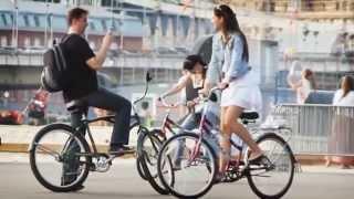 Фильм «Гаджетов.net» о глобальной зависимости современной молодежи от интернета и смартфонов