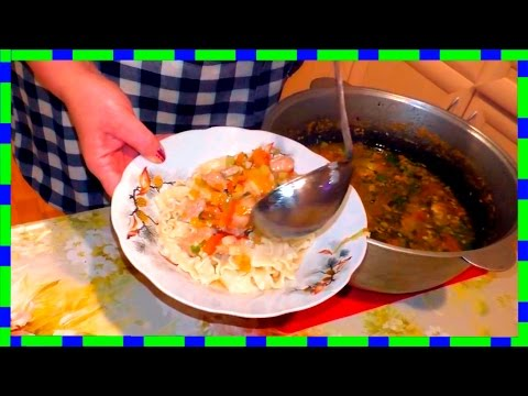 Лучшие рецепты салатов по-корейски. ТОП-4 рецепта