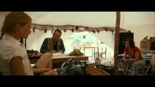 Пирамида ужасы, декабрь 2014, рус  трейлер HD