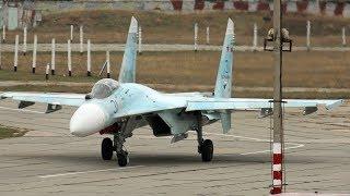 Аэропорт Бельбек откроют для гражданских | Радио Крым.Реалии