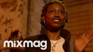YouTube動画:Swing Ting bass, beats and grime set @ SOUP, Manchester