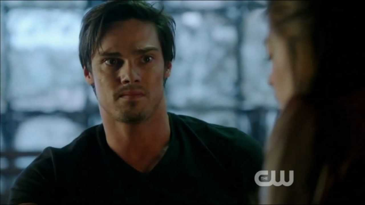 Download ♫ Beauty And The Beast 1x08 MusicVideo | Stay {HD}