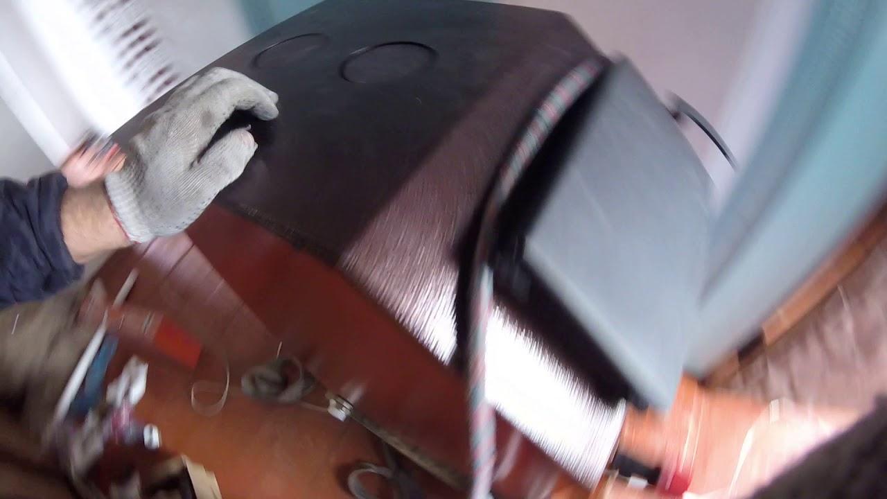 купити встановлення газобалонне обладнання гбо 2 3 4 харків .