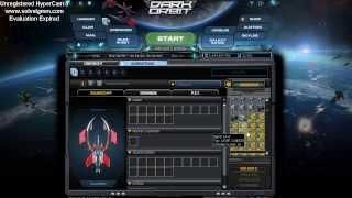 DarkOrbit - Bug Konfis [Tutorial]