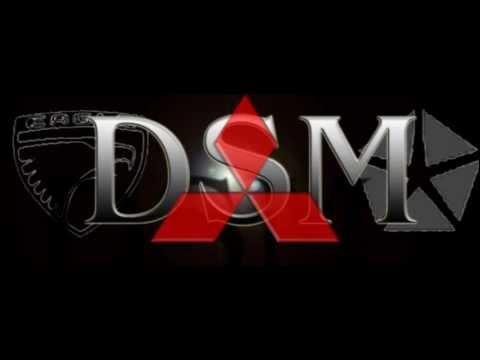 FILTHY - Evos DSM
