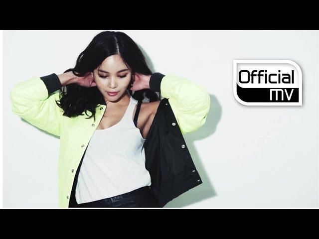 [MV] ELECTROBOYZ(일렉트로보이즈) _ BUSTED(딱 걸렸어) (Feat. C-luv)