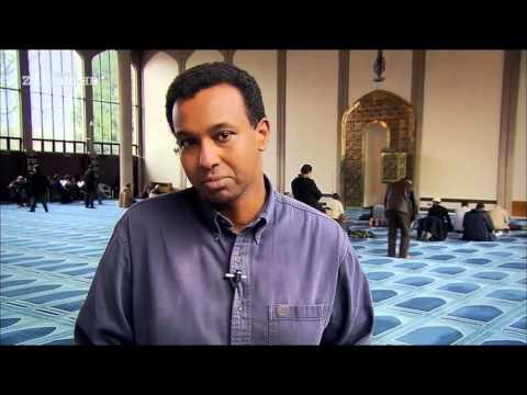 Mohammed der Prophet 3/3 -  Glaube,Gesetz, Heiliger Krieg, Abschiedspredigt