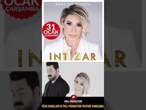 İntizar - Feat. Serkan Kaya - Asla Bitmiyor