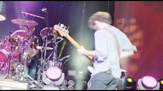 """Dispatch -- """"Melon Bend"""" (Live) -- [Ain"""