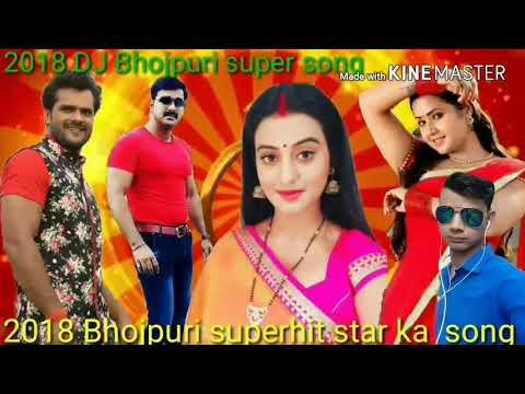 Ringtone 2018 Bhojpuri song remix mix super hit song Santosh Madhubani Jila remix mix super hit song