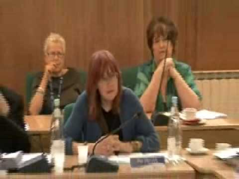 Scrutiny Committee 18 June 2009 - Part 4