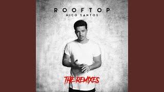 Rooftop (Alex Adair Remix / Club Edit)