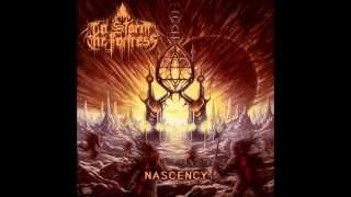 To Storm The Fortress - Unholy Tyranny