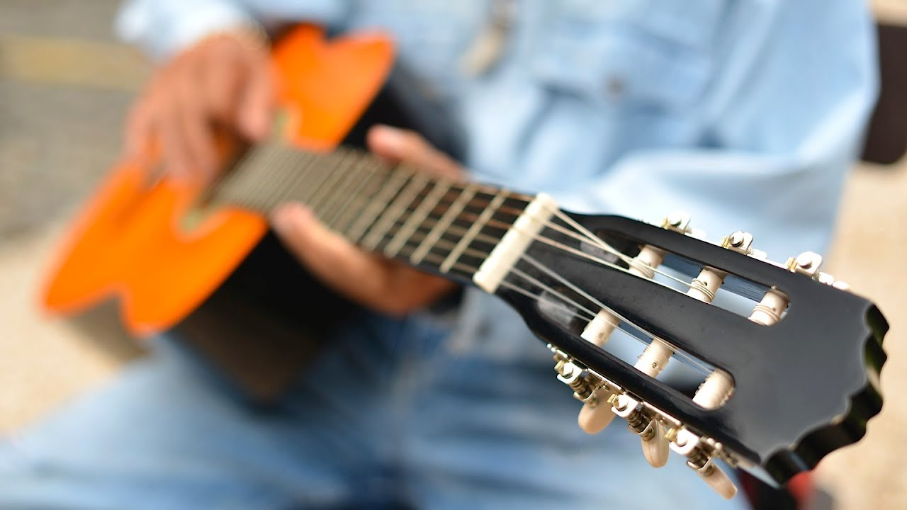 Rock You Jimmy Hendrik B Strap Gitar Dan Bass Spec Daftar Bonus Pick S 1009b Tali Sabuk Yellow Skull K Source How To Play Jimmie Rogers Style Country Guitar