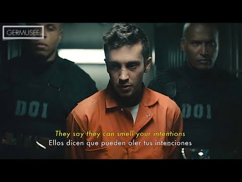 Twenty One Pilots - Heathens (Orchestral Version) [English/Español] Official Video