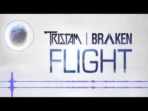 Tristam & Braken - Flight [+ Download]