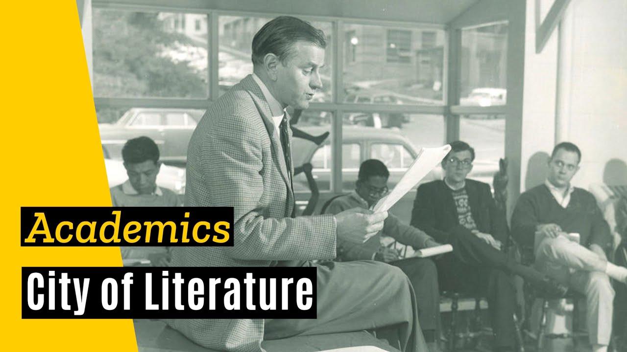example of persuasive writing essays