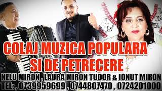 Descarca Muzica populara 2020 - Colaj Muzica de petrecere 2020 - Sarbe si Hore