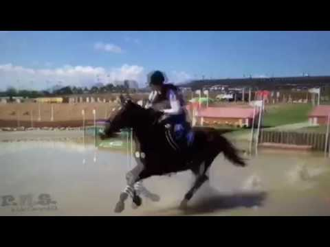 Balmoral Mighty Legend Video