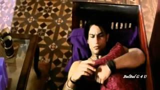 Jiya Dhadak Dhadak Kalyug  Full Song HD Video By Rahat Fateh Ali Khan