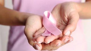 جهود سعودية واسعة للقضاء على سرطان الثدي