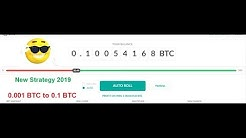 Convert 0.001 BTC to 0.10054168 BTC in 10 mins