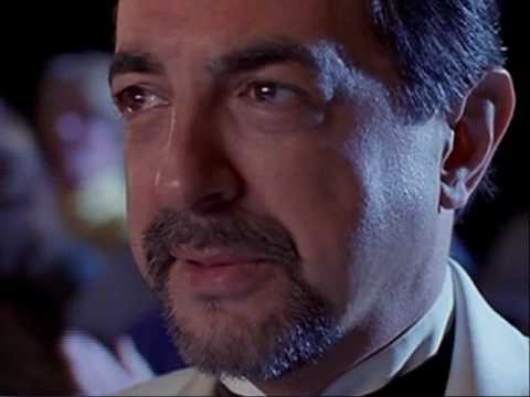 Body and Soul  Joe Mantegna