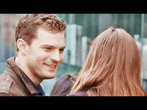 Damie - Born to be Yours