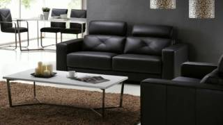 Eritz Sofa Furniture | Sofa | Bed | Dining Chair | Dining Set