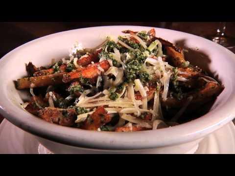 MT's Local - Nashua, NH (Phantom Gourmet)