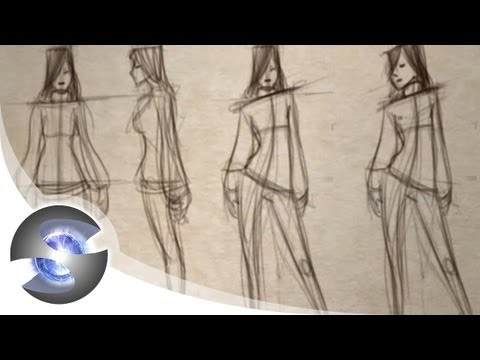 how-to-draw-interesting-poses
