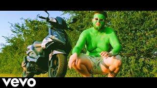 Gurkensohn - Die Gurke meines Lebens (Official Video)
