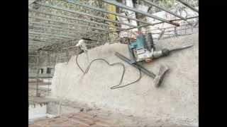 Ремонт балконов и плит(Высотные работы ремонт баконов и балконных плит. 8 903 813 94 58., 2015-10-01T22:17:20.000Z)