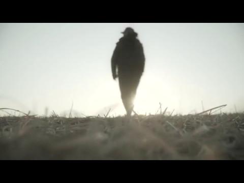 디원스 - Marian Hill - Down(Feat. BIG Sean)